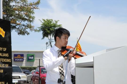 LE KHANH THANH-32.JPG