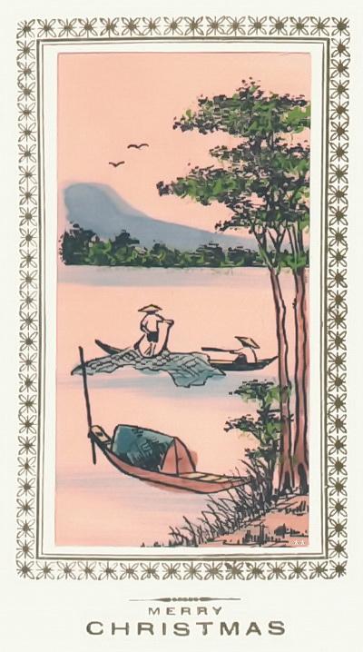 Thiep Giang Sinh thoi VNCH 10.jpg