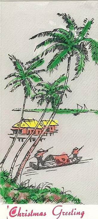 Thiep Giang Sinh thoi VNCH 5.jpg