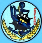 https://dongsongxua.files.wordpress.com/2019/03/huy-hieu-biet-doi-thuy-cong-ldnn..jpg?w=148&h=150