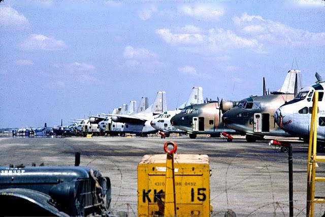 TSN flight line 1965.jpg