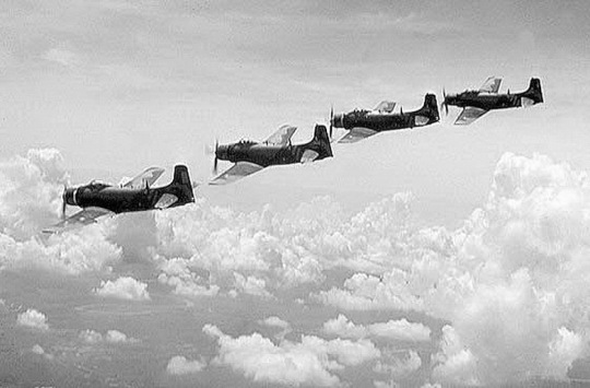 This image has an empty alt attribute; its file name is mot-phi-tuan-khu-truc-co-skyraider-pd514-kqvnch..jpg