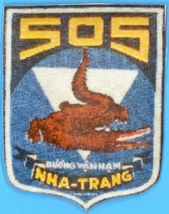This image has an empty alt attribute; its file name is huy-hieu-duong-van-ham-nha-trang-hq.505.jpg