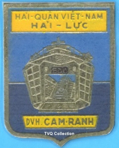 This image has an empty alt attribute; its file name is huy-hieu-dvh-cam-ranh-hq500.-tvq-collection.jpg